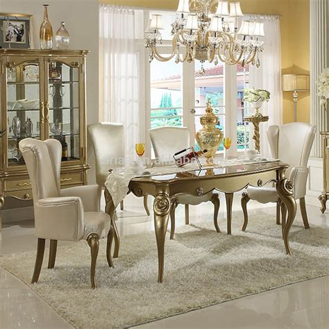 new dining room awesome new dining room furniture photos home design
