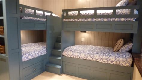 bunk beds ideas really fascinating bunk bed ideas nowadays atzine