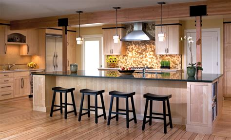 house plans with large kitchen island awesome large kitchen with island pictures house plans