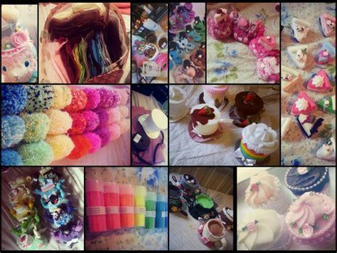 collage crafts for craft collage by noflutter on deviantart