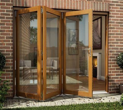folding sliding patio doors oakfold bifold folding sliding patio doors