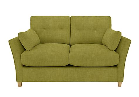 small sofa beds with storage top 10 sofa beds for small spaces colourful beautiful