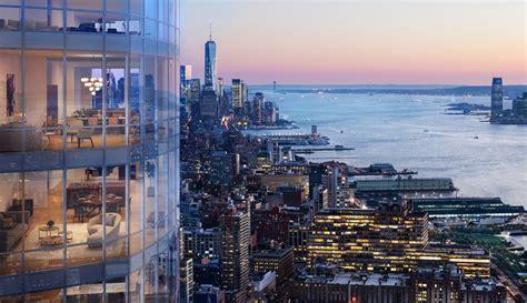 new york 2016 new nyc apartments hitting the market fall 2016 curbed ny