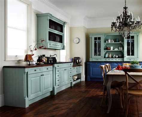 popular paint colors for kitchen cabinets popular house colors studio design gallery best design