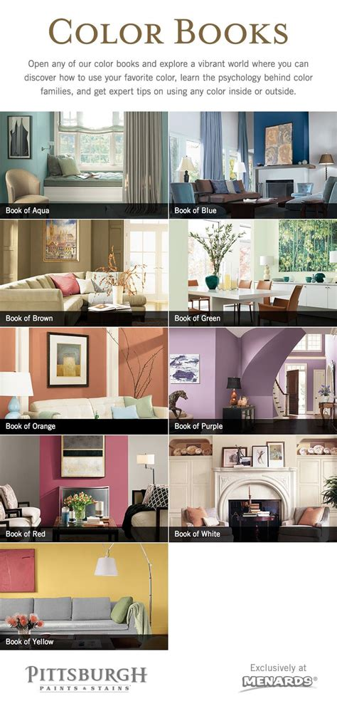 paint colors at menards 1000 images about choosing paint color tips on