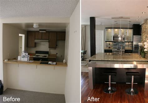 kitchen renovation ideas for your home mobile home kitchen remodel ideas homes factory homes