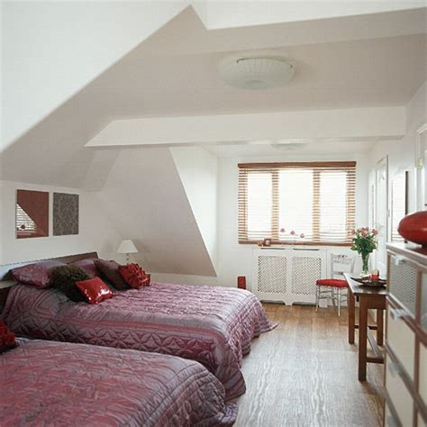 loft bedroom furniture loft bedroom bedroom furniture decorating ideas
