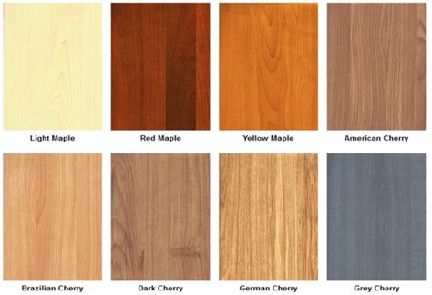 hardwood vs laminate flooring wood laminate flooring vs hardwood
