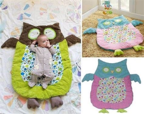 stuff to make for gift 36 best diy gifts to make for baby diy