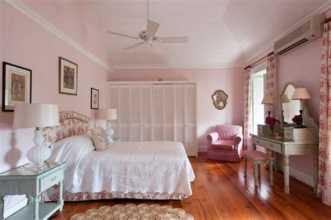 pink bedrooms bedrooms leamington house a luxury villa in barbados