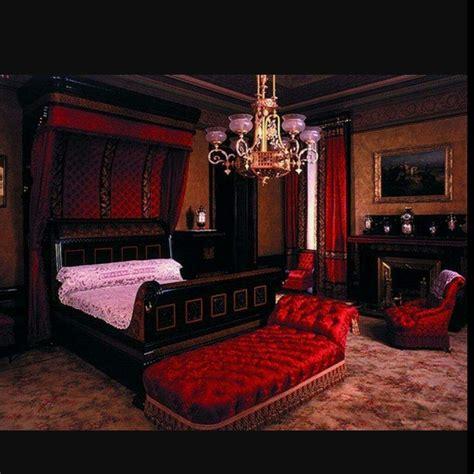horror home decor horror home decor bedroom horror amino