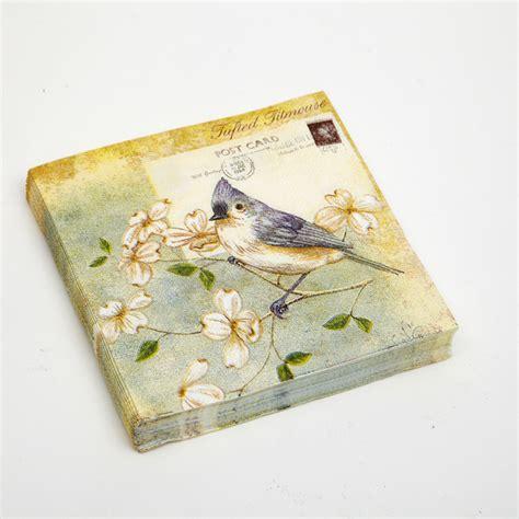 decoupage napkins wholesale buy wholesale beautiful paper napkins from china