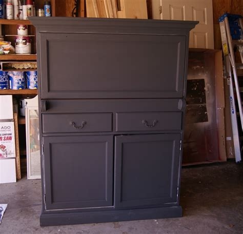 chalk paint zinc finish remodelaholic diy antique zinc finish tutorial