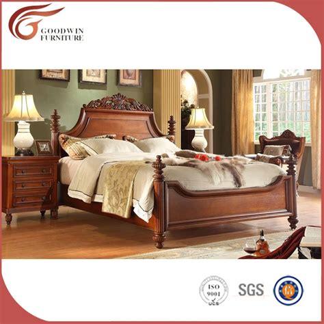 italian bedroom furniture manufacturers china fabricante italiano muebles de dormitorio cl 225 sico