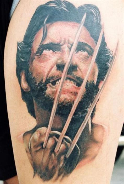 top 20 superhero tattoo designs amazing tattoo ideas