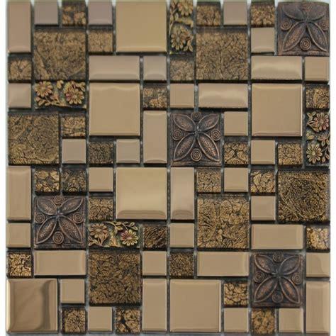 backsplash ideas glamorous backsplash tile wholesale