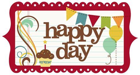 happy day sneak peek day 2 happy day simple stories