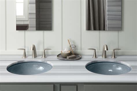 kohler bathroom ideas bathroom ideas kohler stellar interior design
