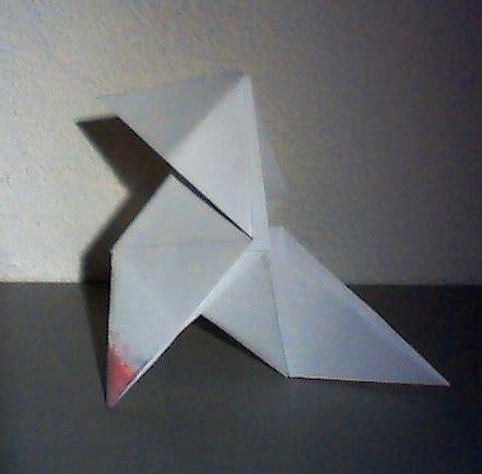 origami killer origami killer origami by xanokah on deviantart