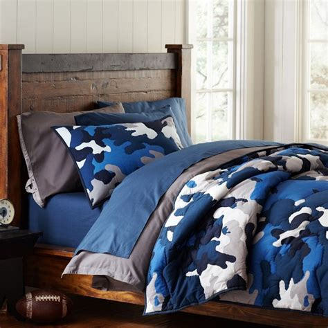 blue camo bedding blue camo bedding camo stuff for a boy