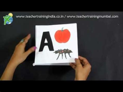 how to make flash cards at home diy how to make alphabet flashcards for children