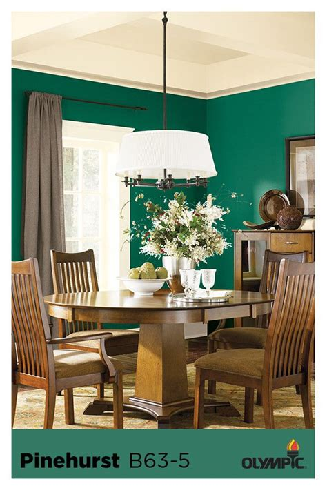 olympic paint colors for living room 1000 images about october paint color of the month