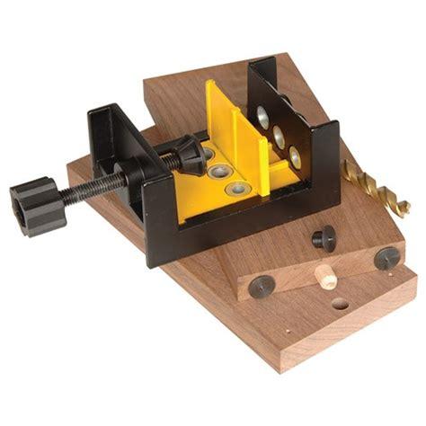 woodworking dowel jig haron 3 in 1 dowel jig 6 8 10mm dowel jigs carbatec