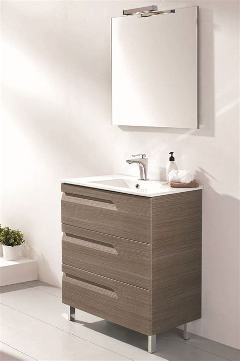 Bathroom Cabinets And Vanities Ideas by 25 Best Ideas About Modern Bathroom Vanities On