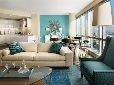livingroom paint colors 2017 beautiful living room wall painting colors 2017