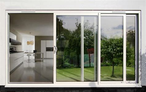 home depot sliding glass patio doors patio patio sliding glass doors home interior design