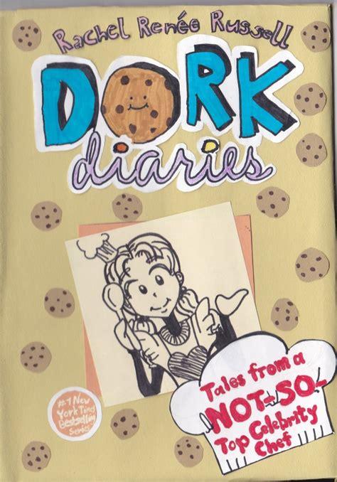 dork diaries pictures from the book dork diaries 11 dork diaries