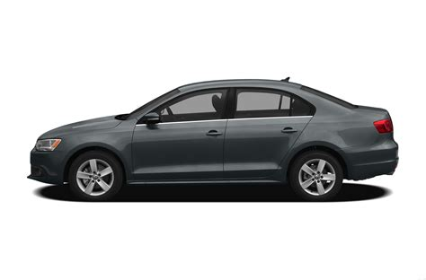 2012 Volkswagen Jetta Price 2012 volkswagen jetta price photos reviews features