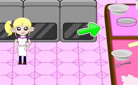 jugar a juegos de cocina gratis juegos de cocina gratis para jugar online blogerin