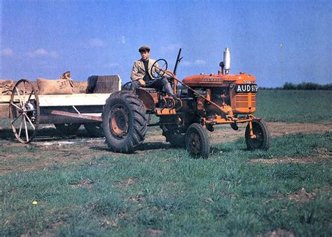 tractor rubber st 17 best images about papa s 1941 farmall a my project on
