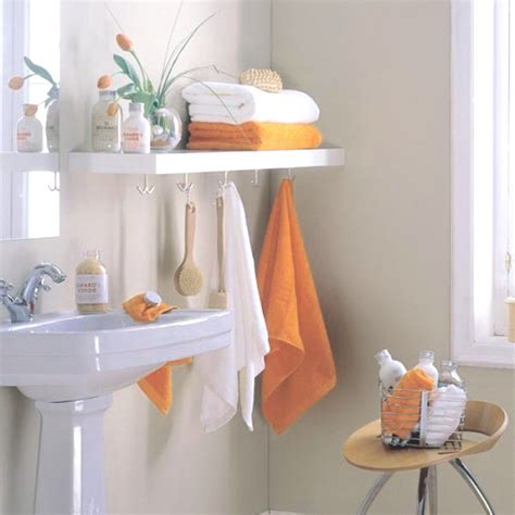small bathroom ideas storage more ideas for small bathrooms welcome to o gorman