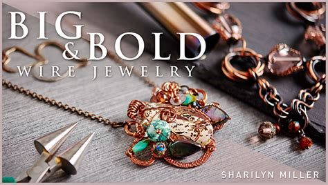 jewelry classes how to make jewelry jewelry classes jo