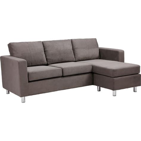 sectional sofas small spaces tips on buying sectional sofas for small spaces