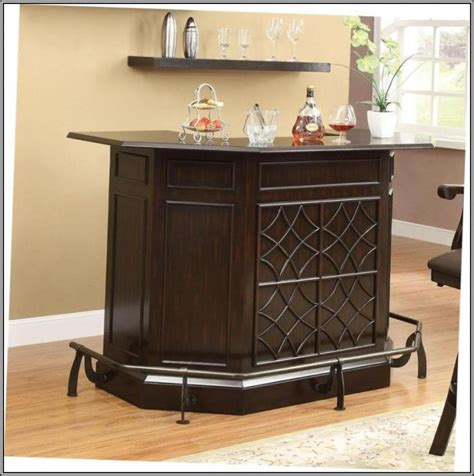 modern home bar furniture home bar furniture uk decor ideasdecor ideas
