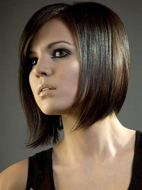 interior layers haircut 17 best images about hairstyles on pinterest shorts