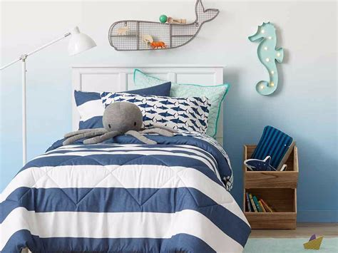 home goods bedding sets three cheers for target who s introducing gender neutral