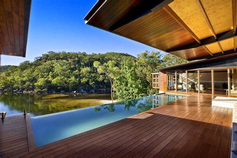 Five Bedroom House Plans where are the grand designs australia homes now