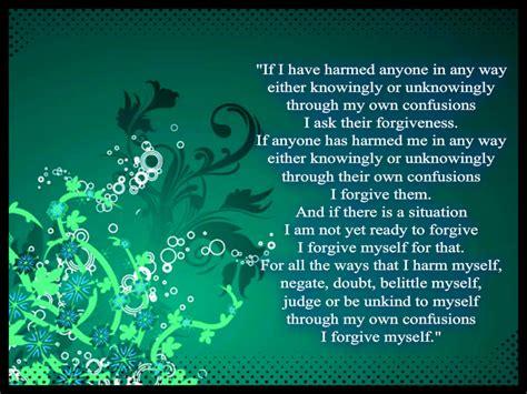 how to make buddhist prayer a buddhist prayer of forgiveness fighting for my