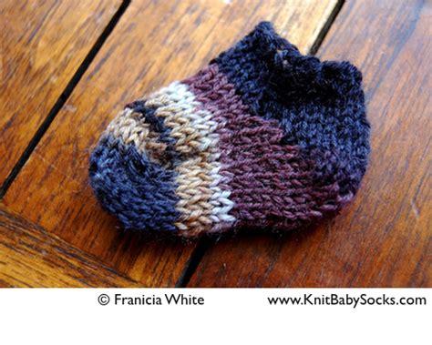 free easy sock knitting patterns knitting beginners patterns patterns gallery