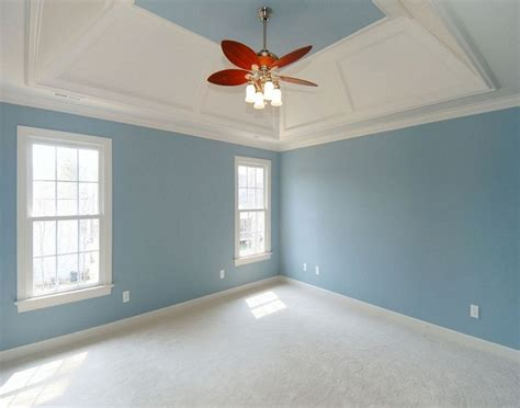paint color interior combinations best white blue interior paint color combinations ideas