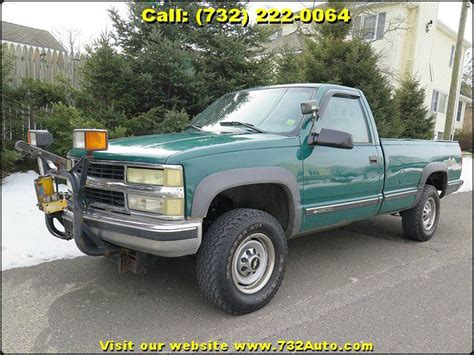 free download parts manuals 1998 chevrolet g series 2500 on board diagnostic system service manual how to test 1998 chevrolet g series 2500 coil pack step by ep 1998 chevrolet
