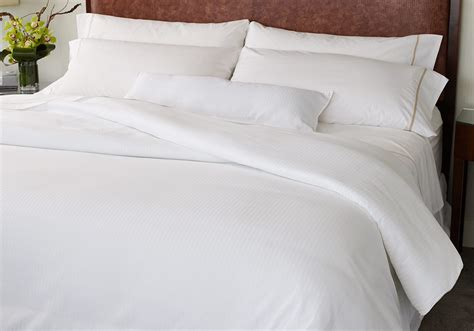 size comforter on bed hotel bed bedding set westin hotel store