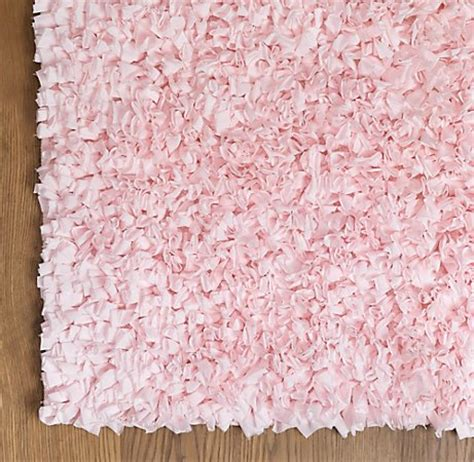 pink rugs for nursery pink rug nursery rugs sale