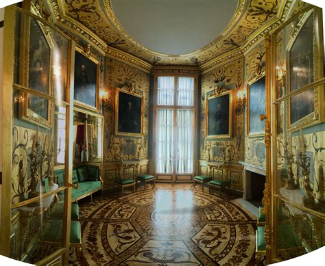 Home Interiors Wall Decor file conference room royal castle warsaw 01 jpg