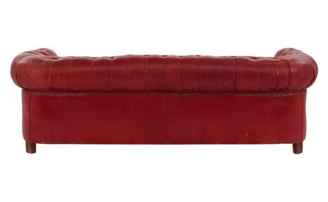 vintage chesterfield sofa for sale vintage chesterfield sofa for sale at 1stdibs
