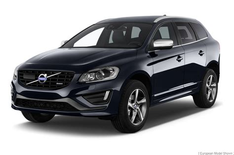 2014 Volvo Xc60 Review by 2014 Volvo Xc60 Reviews And Rating Motor Trend